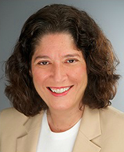 Maria T. Vullo Confirmed by Senate as New York Superintendent of Financial Services