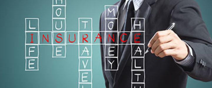 Insurance Agency M&A in Q1 Breaks Record