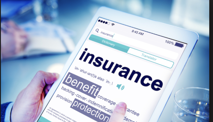 Smart Devices: How IoT is Changing the Insurance Industry