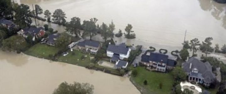 Only one in eight EBR residents have flood insurance, meaning many will likely bear brunt of losses
