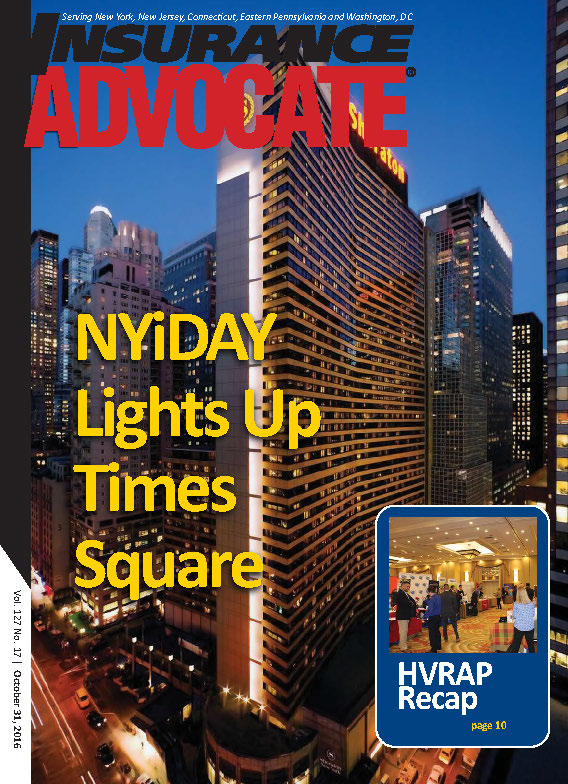 October 31, 2016 Cover