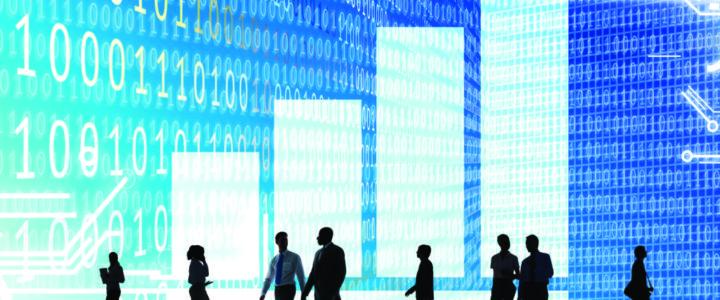 Optimism: Independent Agents, P&C Insurers Juice-Up Tech Budgets