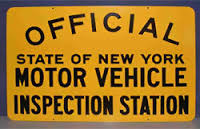 PIANY Hails Proposal to Repeal State's Mandatory Photo Inspections