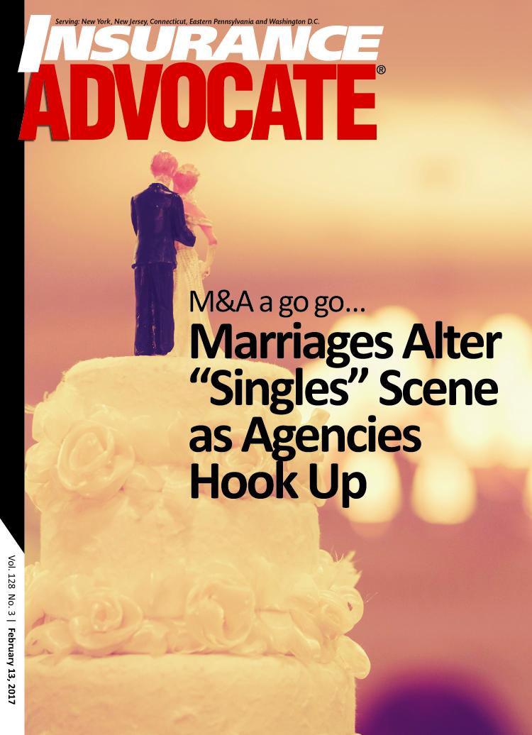 February 13, 2017 Cover