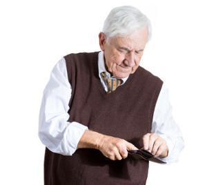 How Annuities Can Drain Seniors' Savings